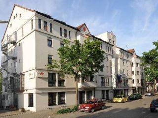 Karlsruhe im Acora Karlsruhe