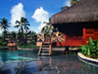 Urlaub Ipojuca im Nannai Resort & Spa