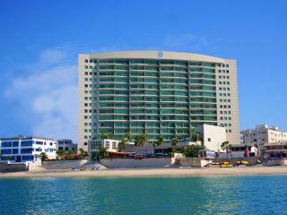 Urlaub Salinas im Hotel Colón Salinas