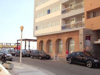 Urlaub Rhodos-Stadt im Ibiscus Hotel