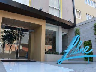 Urlaub Lima im Libre Hotel BW Signature Collection