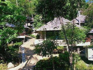Urlaub Chaweng Beach im Baan Hin Sai Resort