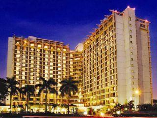 Urlaub Jakarta im The Sultan Hotel