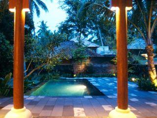 Urlaub Sayan im Kayumanis Private Villas & Spa Ubud