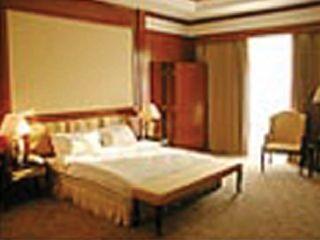 Urlaub Vientiane im Don Chan Palace Hotel & Convention