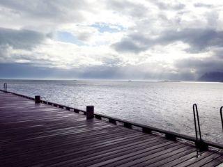 Urlaub Harstad im Clarion Collection Hotel Arcticus