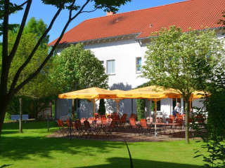 Urlaub Cottbus im Novum Hotel am Seegraben Cottbus
