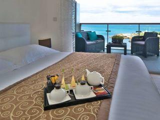 Antibes im Royal Antibes Hotel, Residence, Beach & Spa