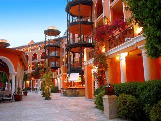 Urlaub Hurghada im Grand Resort Hurghada
