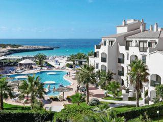 Urlaub Cala'n Bosch im Carema Beach Menorca