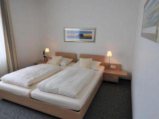 Dortmund im AKZENT Hotel Körner Hof