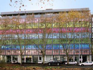 Urlaub Bordeaux im Appart'City Bordeaux Centre Ravezies