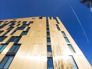 Urlaub Uppsala im Elite Hotel Academia