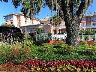 Charleston im Residence Inn Charleston Downtown/Riverview