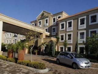 Gaborone im Peermont Mondior