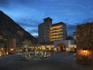 Urlaub Cabo San Lucas im Grand Solmar Land's End Resort & Spa