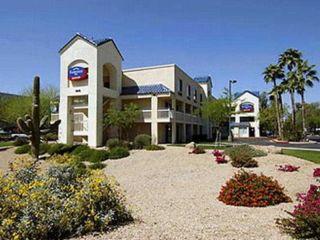 Urlaub Scottsdale im Hotel Scottsdale