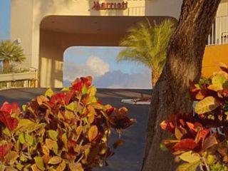 Key Largo im Courtyard Key Largo by Marriot