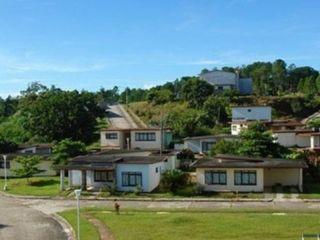 Urlaub Trinidad im Villa Caburni