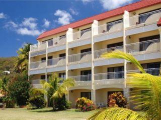 Grand Anse im Radisson Grenada Beach Resort