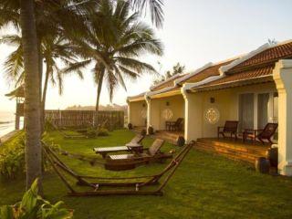 Urlaub Hoi An im Victoria Hoi An Beach Resort & Spa