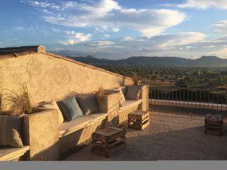Urlaub Artà im Finca Hotel Sestelrica