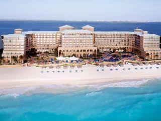 Urlaub Cancún im The Ritz-Carlton Cancun