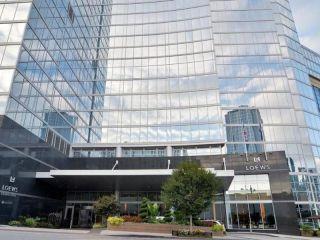 Urlaub Atlanta im Loews Atlanta Hotel