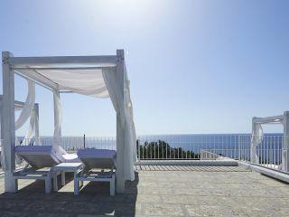 Urlaub Marina di Marittima im Marenea Suite Hotel