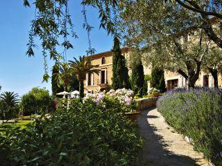 Urlaub Deià im Belmond La Residencia