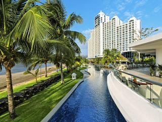 Urlaub Panama City im The Westin Playa Bonita Panama