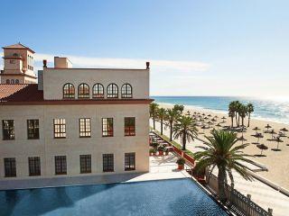 Urlaub El Vendrell im Le Meridien Ra Beach Hotel & Spa