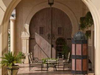 Urlaub Gammarth im Carthage Thalasso Resort