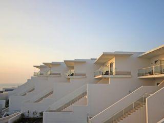 Urlaub Obidos im Praia D'el Rey Golf & Beach Resort