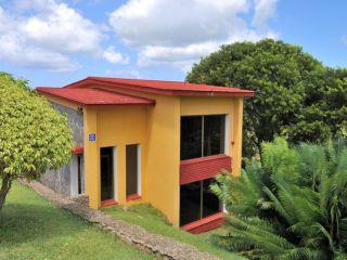 Urlaub Trinidad im Cubanacan Las Cuevas