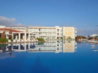 Urlaub Saïdia im Radisson Blu Resort, Saidia Beach