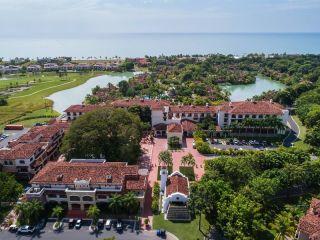 Playa Blanca im The Buenaventura Golf & Beach Resort Panama, Autograph Collection