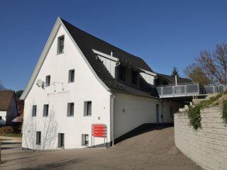 Urlaub Aalen im Best Western Plus Aalener Römerhotel