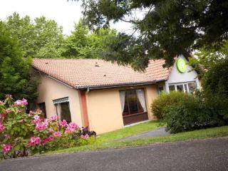 Saint-Paul-lès-Dax im Campanile Dax - Saint-Paul-lès-Dax
