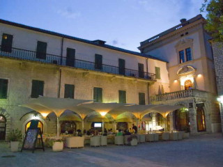 Urlaub Kotor im Historic Boutique Hotel Cattaro