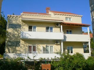 Cavtat im Apartments Zecevic