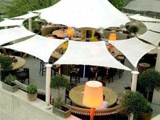 Baku im Sultan Inn Boutique Hotel