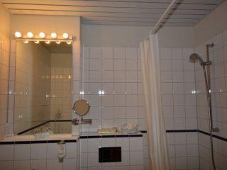Neuss im Best Western Comfort Business Hotel