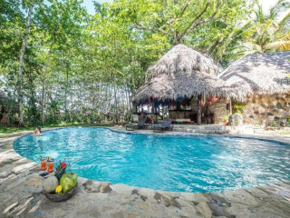 Urlaub Cabarete im Natura Cabana Boutique Hotel & Spa