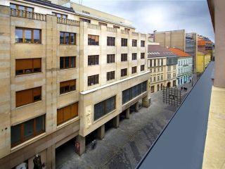 Urlaub Bratislava im Art Hotel William