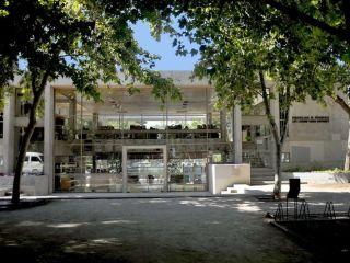 Urlaub Santiago de Chile im Rent A Home Parque Bustamante