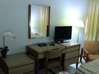Belo Horizonte im Hotel Nacional Inn Belo Horizonte