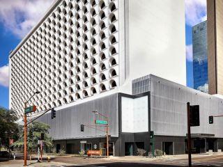 Urlaub Phoenix im Renaissance Phoenix Downtown Hotel