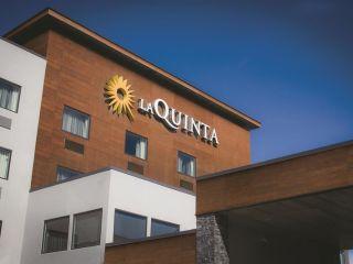 Urlaub Anchorage im La Quinta Inn & Suites Anchorage Airport
