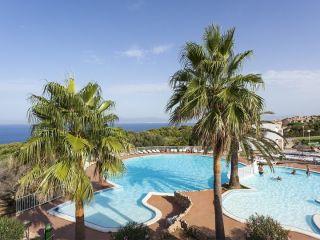 Urlaub Tolleric El Dorado im Sun Club Eldorado